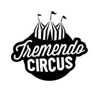 Tremendo Circus
