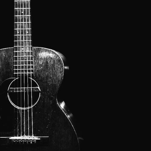 Acoustic Guitar Wallpaper For Facebook Cover With Quotes: Live Acoustic Night. (@CrawleyAcoustic)