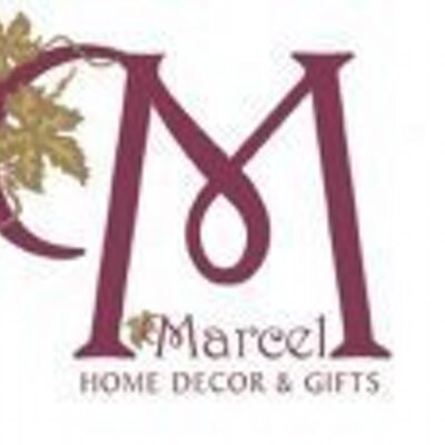 Home Decor and Gift