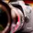 Canon5DMarkIII