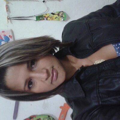 Adriana Arroyave Adrianita 78