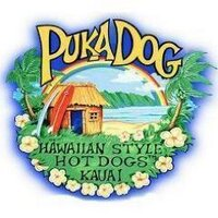 Puka Dog Kauai | Social Profile
