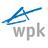 WPK's Twitter avatar