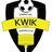 Kon Kwik Korfbalclub