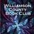 WC BookClub