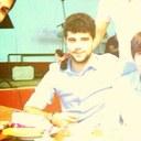 Alejandro Parejo (@alexpar21) Twitter