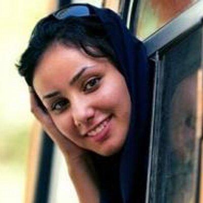 Girls iranian 10 Most