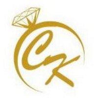 Christina Koshevaya @CK_jewelry Profile Image