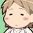 The profile image of kuro96917269