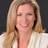 Jill Tolles's Twitter avatar