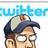 tweets_twi