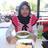 Rohani Syawaliah (@honeylizious)