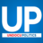 UNDOCU-Politics