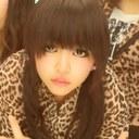 miwa (@0124Mw) Twitter