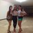 Gabriela_Vane12