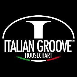 Italian Groove