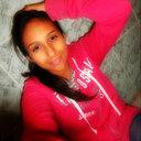 Yadira Villarreal  (@11Villarreal) Twitter