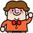 geininnews's avatar'