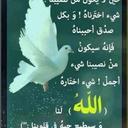 رجب العيونى (@01000546323) Twitter