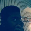 Yazid (@06_yazid) Twitter