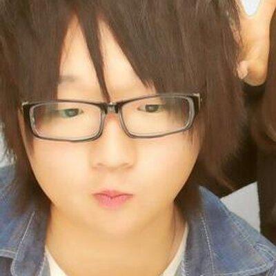 坂本翔 (@3g_sr) | Twitter