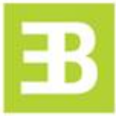EquityBulls.com