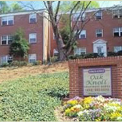 Oak Knoll Apartments Oak Knoll Twitter