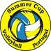@Summer_Cup