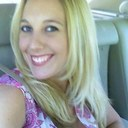 Angela Maria Yates (@02dreambuilder) Twitter