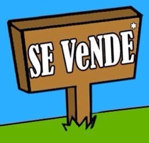 Se vende en canc n sevendencancun twitter - Como se vende una casa ...