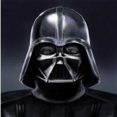Exclusive Darth Vader s OKCupid Profile Revealed - Mandatory