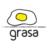 @grasacz Profile picture