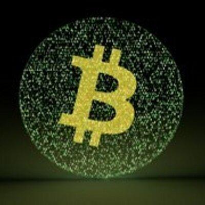 bitcoin eesti