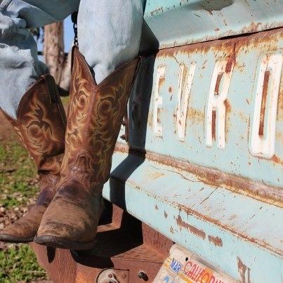 country boy chevygentlemen twitter