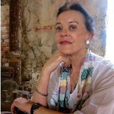 Barbara Hansen on Muck Rack