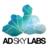 AdSkyLabs