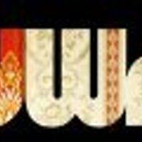 DryWrite ( @DryWrite ) Twitter Profile