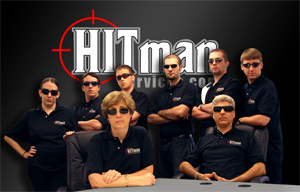 hitman services hitmanservices twitter. Black Bedroom Furniture Sets. Home Design Ideas