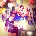 SayaMinnie♡♡ (@0527_dcb) Twitter