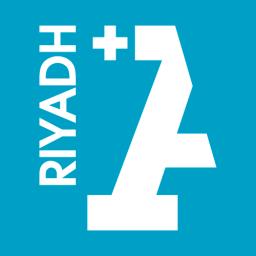 @RIYADH4Acumen