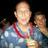 Jim Lloyd (@jimmytlloyd) Twitter profile photo