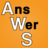 Answers4AWS