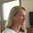 Deanne Stewart - stewart_dr