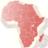 African Spotlight