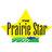 The Prairie Star