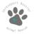 SB Animal Rescue