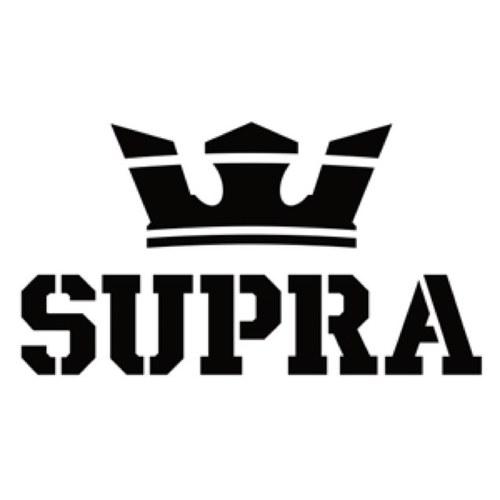 @supramx