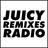 #NP on @JuicyRemixes