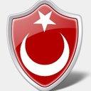 Ahmet Şahin (@01ahmetsahin) Twitter