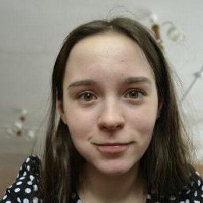 Анастасия коровкина подбодрить любимую девушку на работе